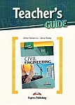 Civil Engineering Teacher's Guide