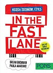 In the fast lane Księga idiomów angielskich
