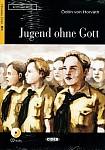Jugend ohne Gott Buch+CD