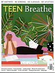 Teen Breathe