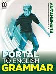 Portal to English 2 Grammar Book