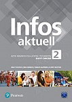 Infos aktuell 2 ćwiczenia