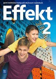Effekt 2 podręcznik