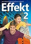 Effekt 2 Podręcznik + CD-ROM