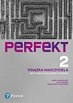Perfekt 2 książka nauczyciela