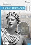 Homo Romanus II podręcznik