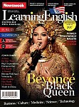 Newsweek Learning English nr 5/19