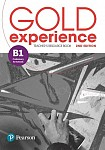 Gold Experience B1 Teacher's Resource Book