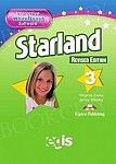 Starland 3 Revised Edition Interactive Whiteboard Software