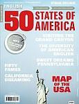 English Matters. Wydanie Specjalne nr 38/2020