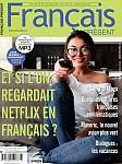 Français Présent nr 53 lipiec-wrzesień 2020
