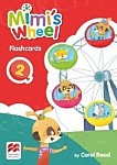 Mimi's Wheel 2 Flashcards