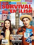 English Matters. Wydanie Specjalne nr 39/2020