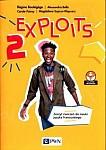 Exploits 2 ćwiczenia