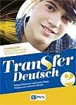 Transfer Deutsch 2 Podręcznik