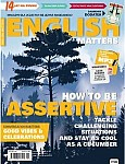 English Matters - Magazyn dla uczących się języka angielskiego numer 86 styczeń - luty 2021