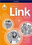 Link dla klasy V Materiały ćwiczeniowe z dostępem do Online Practice