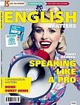 English Matters - Magazyn dla uczących się języka angielskiego numer 89 lipiec - sierpień 2021