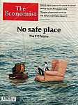 The Economist July 24th-30th 2021
