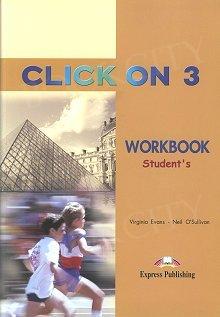 Click On 3 ćwiczenia