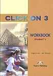 Click On 3 Workbook  (Student's)