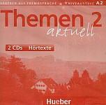 Themen aktuell 2 CD (2)