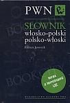 Słownik włosko-polski polsko-włoski