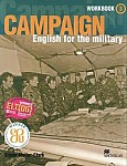 Campaign 3 ćwiczenia
