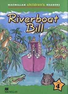 Riverboat Bill