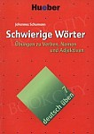 deutsch üben Band 7: Schwierige Wörter