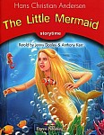 The Little Mermaid Reader