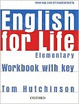 English for Life Elementary ćwiczenia