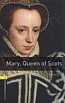 Mary, Queen of Scots Book