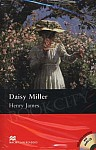 Daisy Miller Book and CD