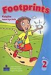 Footprints 2 Książka nauczyciela