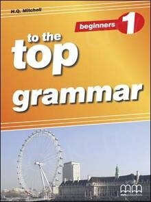 Top Grammar Beginners 1