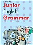Junior English Grammar 6 Student's Book