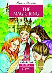 The Magic Ring Teacher's Book