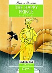 The Happy Prince Student's Book