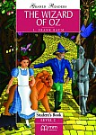 The Wizard of Oz Student's Book