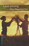 Love Among the Haystacks Book