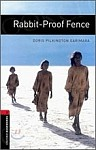 Rabbit Proof Fence Book