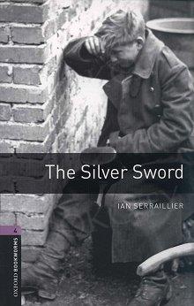 The Silver Sword Book