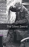 The Silver Sword Book