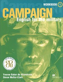 Campaign 1 ćwiczenia