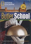 Butler School + MultiROM