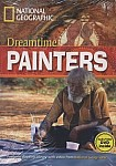 Dreamtime Painters + MultiROM