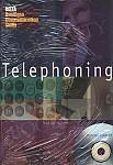 Telephoning (książka + audio CD)
