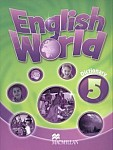 English World 5 Dictionary
