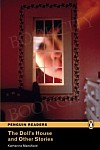 Dolls House and Other Stories Book and mp3